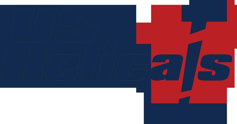 Helical Piers & Screw Piles Installation - Best Company Near