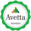 Avetta Member US Helical Piers