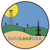Safeland USA US Helical Piers